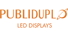 Publiduplo Led Displays